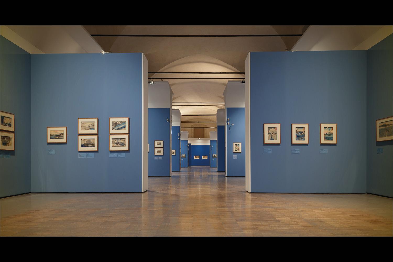 HiroshigeVisioni-dal-Giappone-008