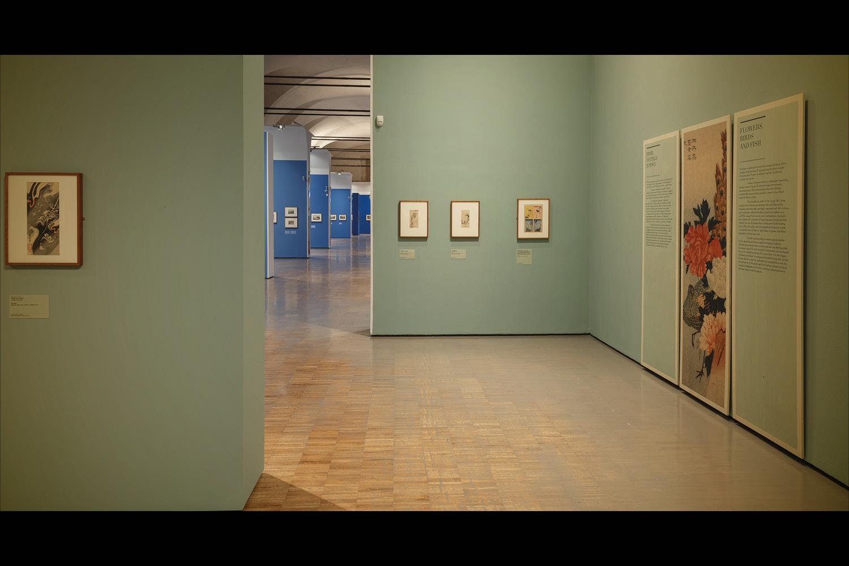 HiroshigeVisioni-dal-Giappone-009
