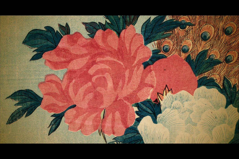 HiroshigeVisioni-dal-Giappone-010