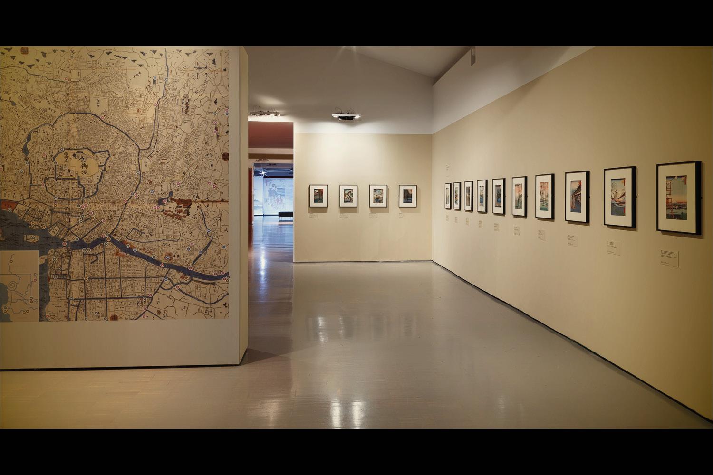 HiroshigeVisioni-dal-Giappone-011