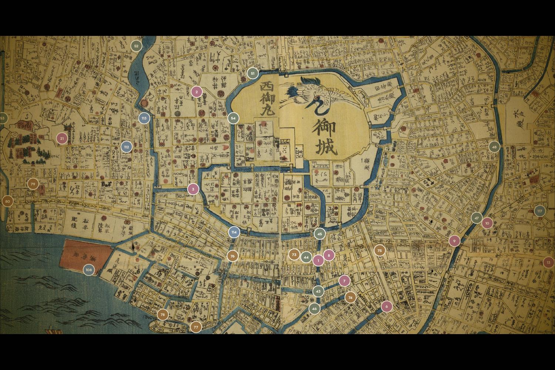 HiroshigeVisioni-dal-Giappone-012