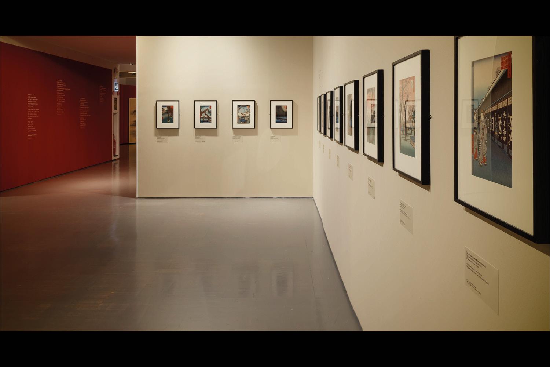 HiroshigeVisioni-dal-Giappone-013