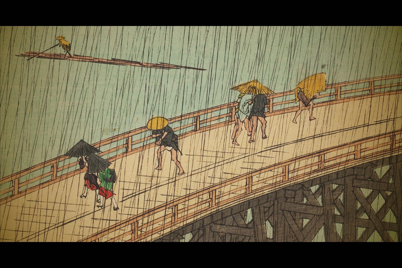 HiroshigeVisioni-dal-Giappone-014