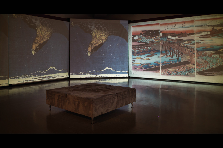 HiroshigeVisioni-dal-Giappone-016