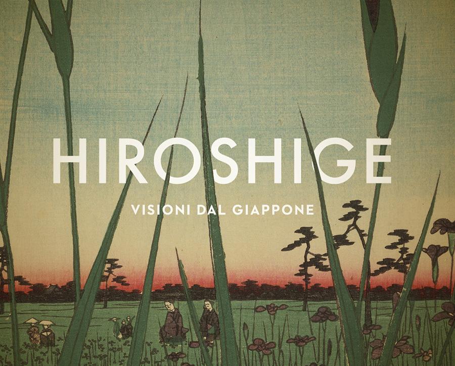 HiroshigeVisioni-dal-Giappone