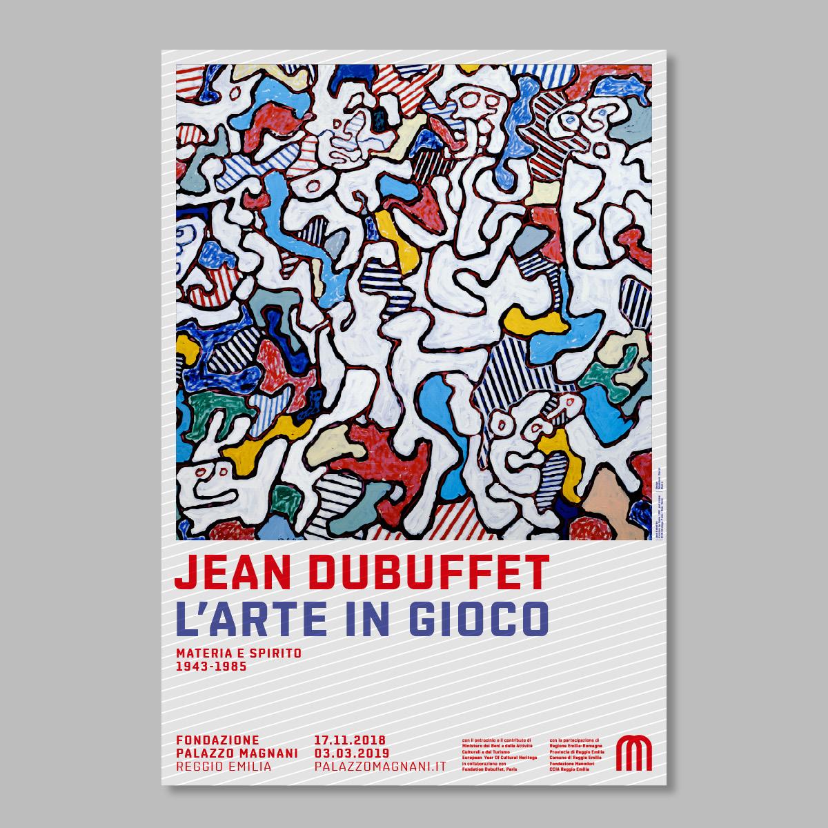 Jean-DubuffetLarte-in-gioco-001