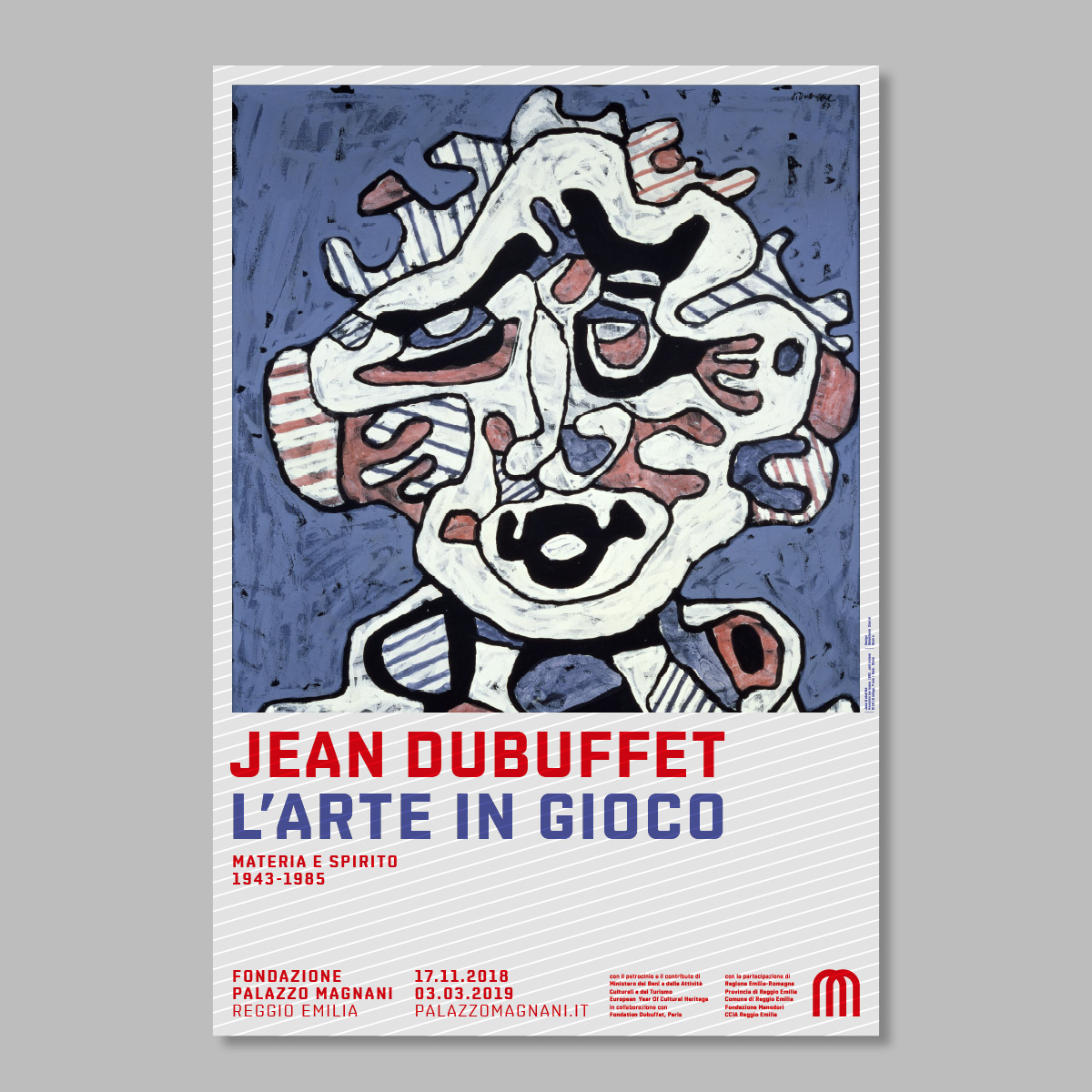 Jean-DubuffetLarte-in-gioco-002