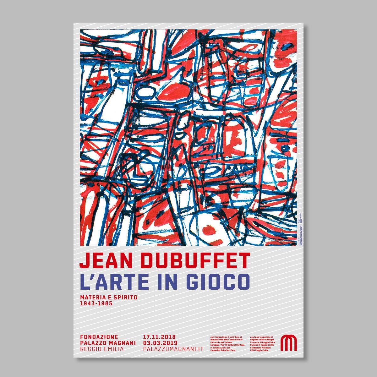 Jean-DubuffetLarte-in-gioco-003