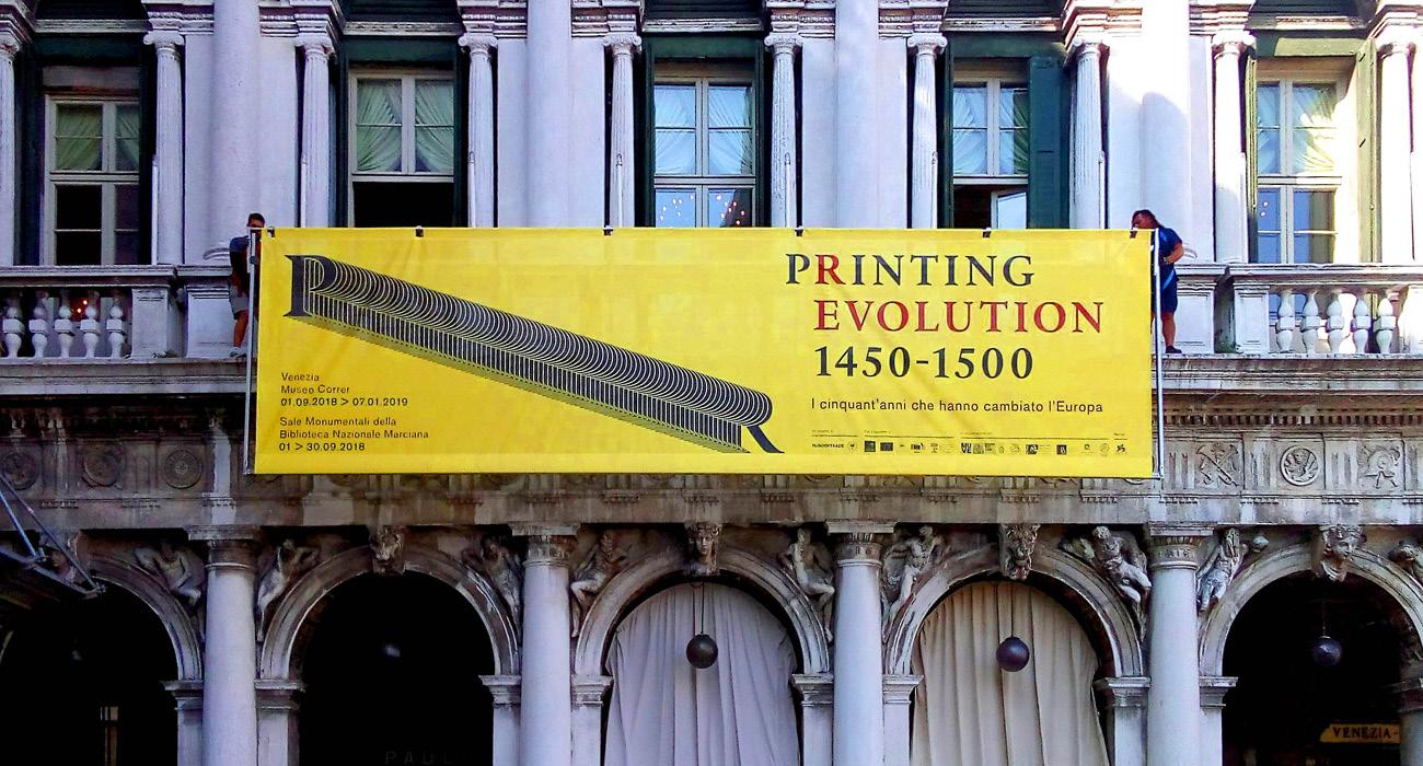 Printing-R-Evolution1450-1500-002