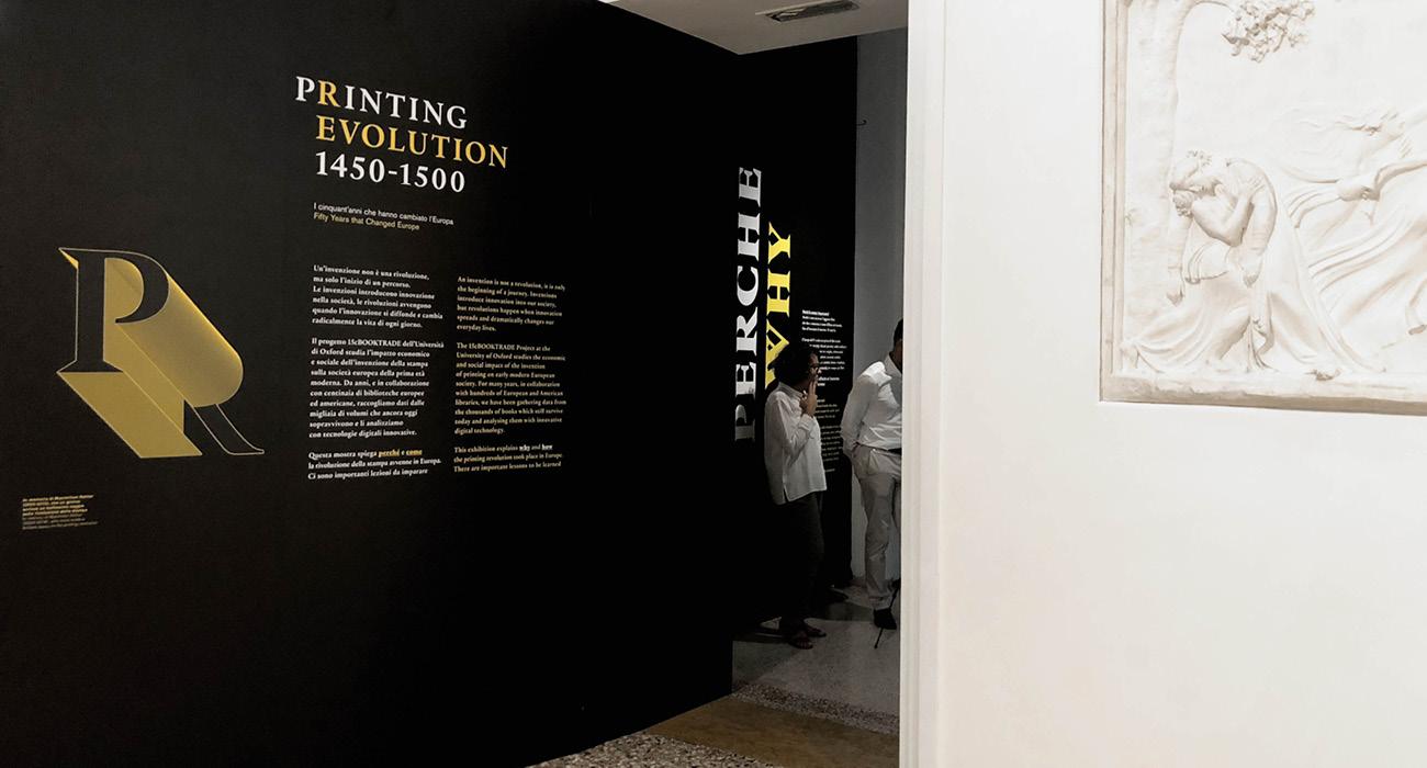 Printing-R-Evolution1450-1500-003