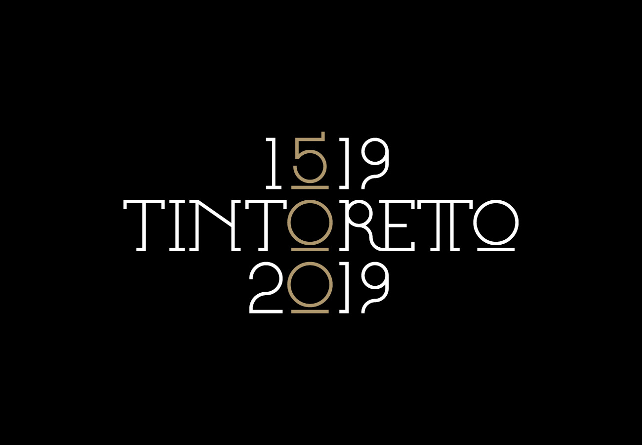 Tintoretto-500-001
