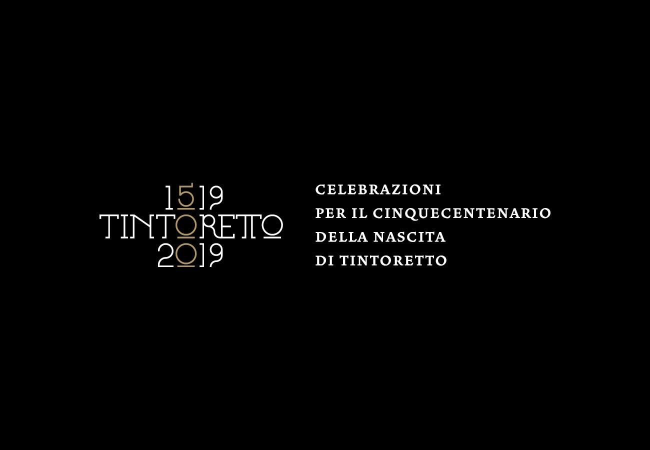Tintoretto-500-002