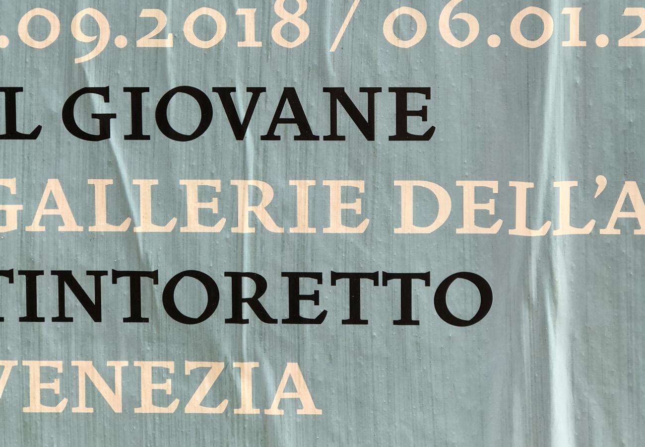 Tintoretto-500-003
