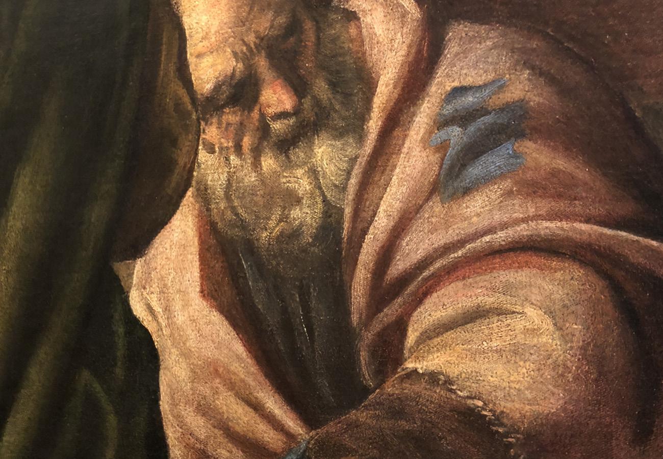 Tintoretto-500-004