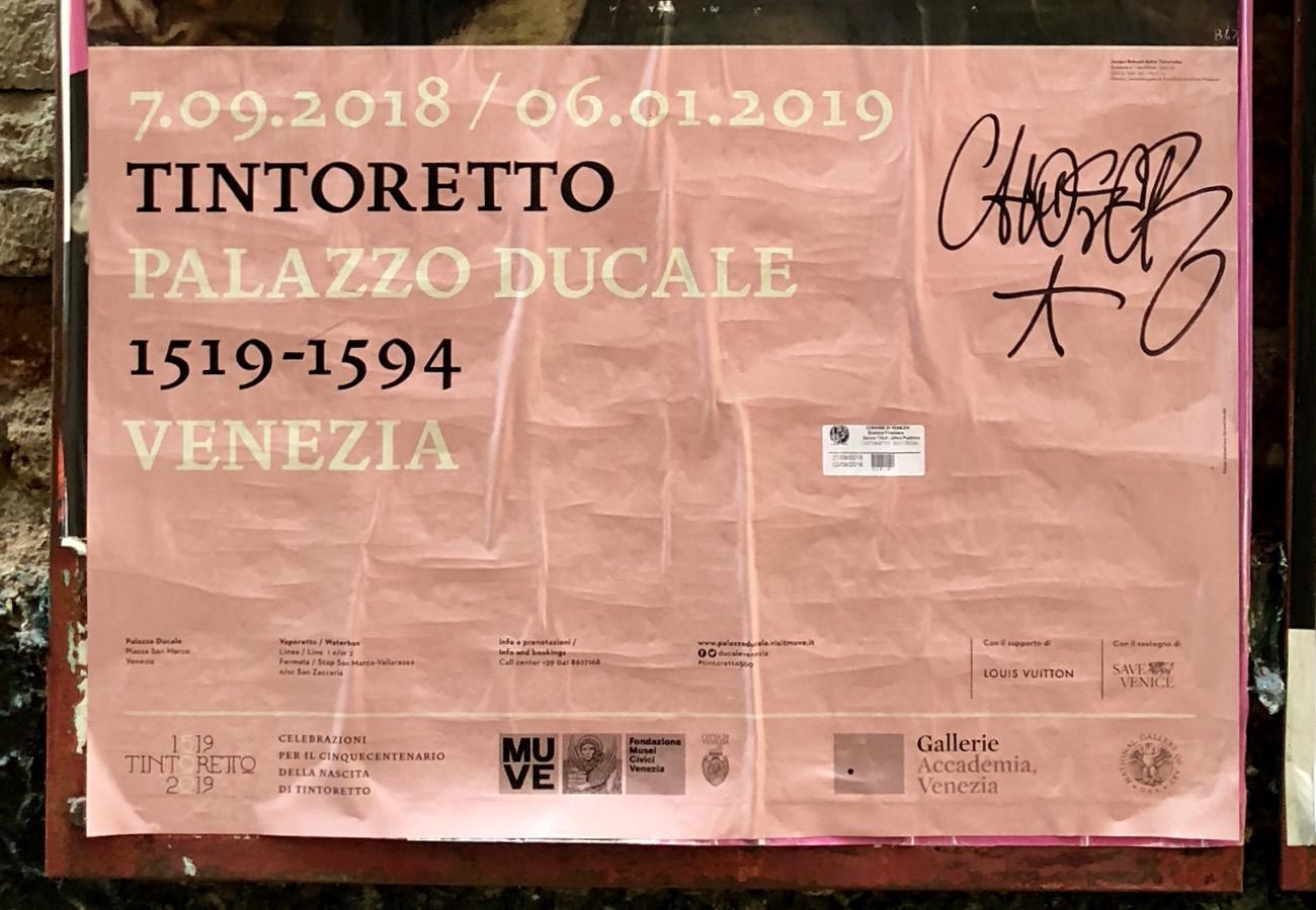 Tintoretto-500-005
