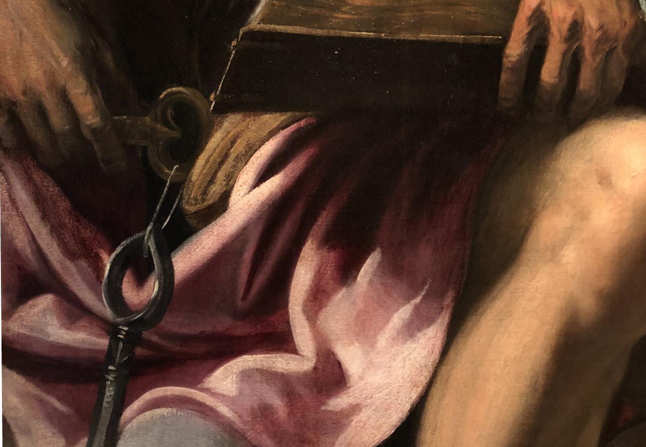Tintoretto-500-006