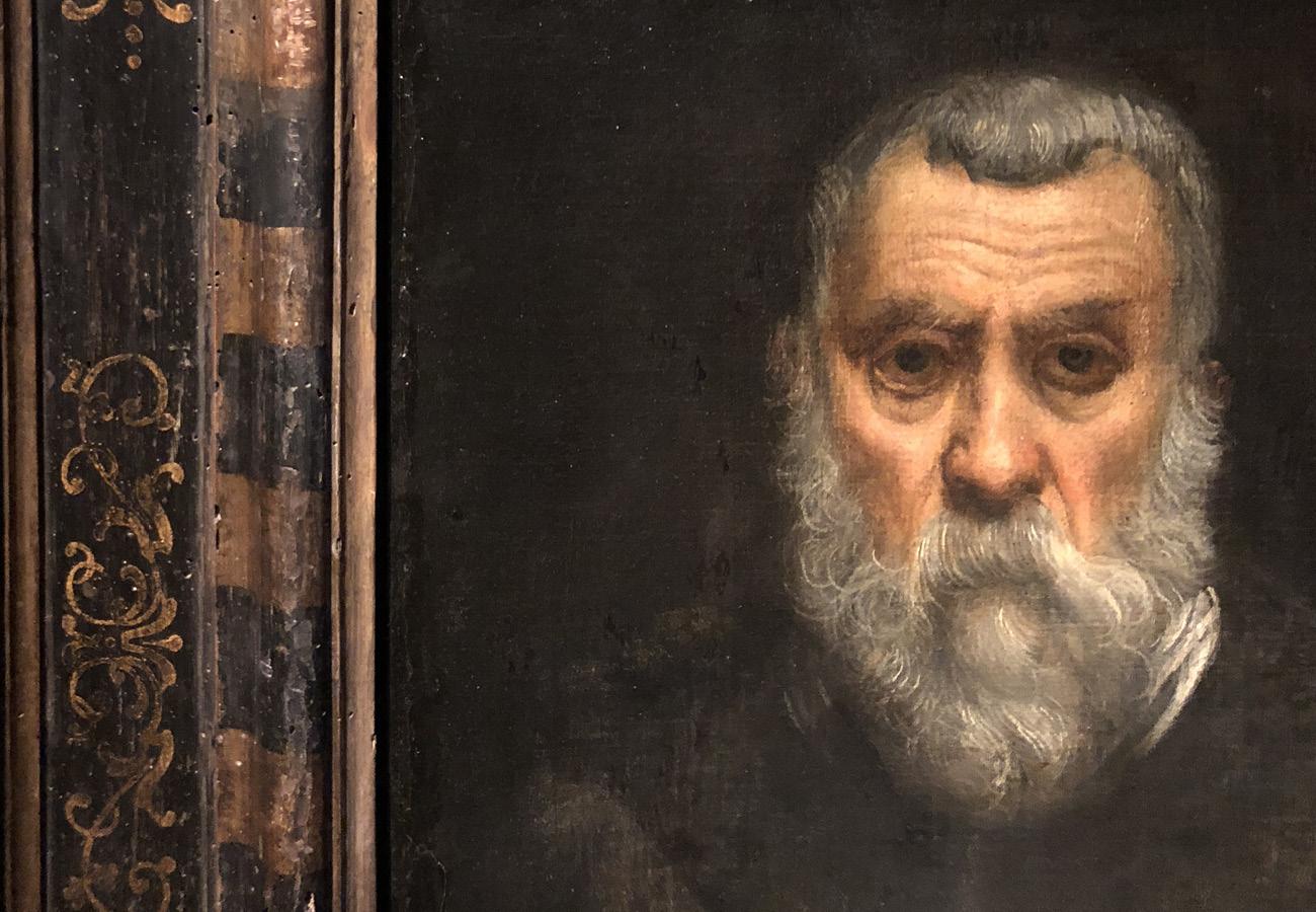 Tintoretto-500-008