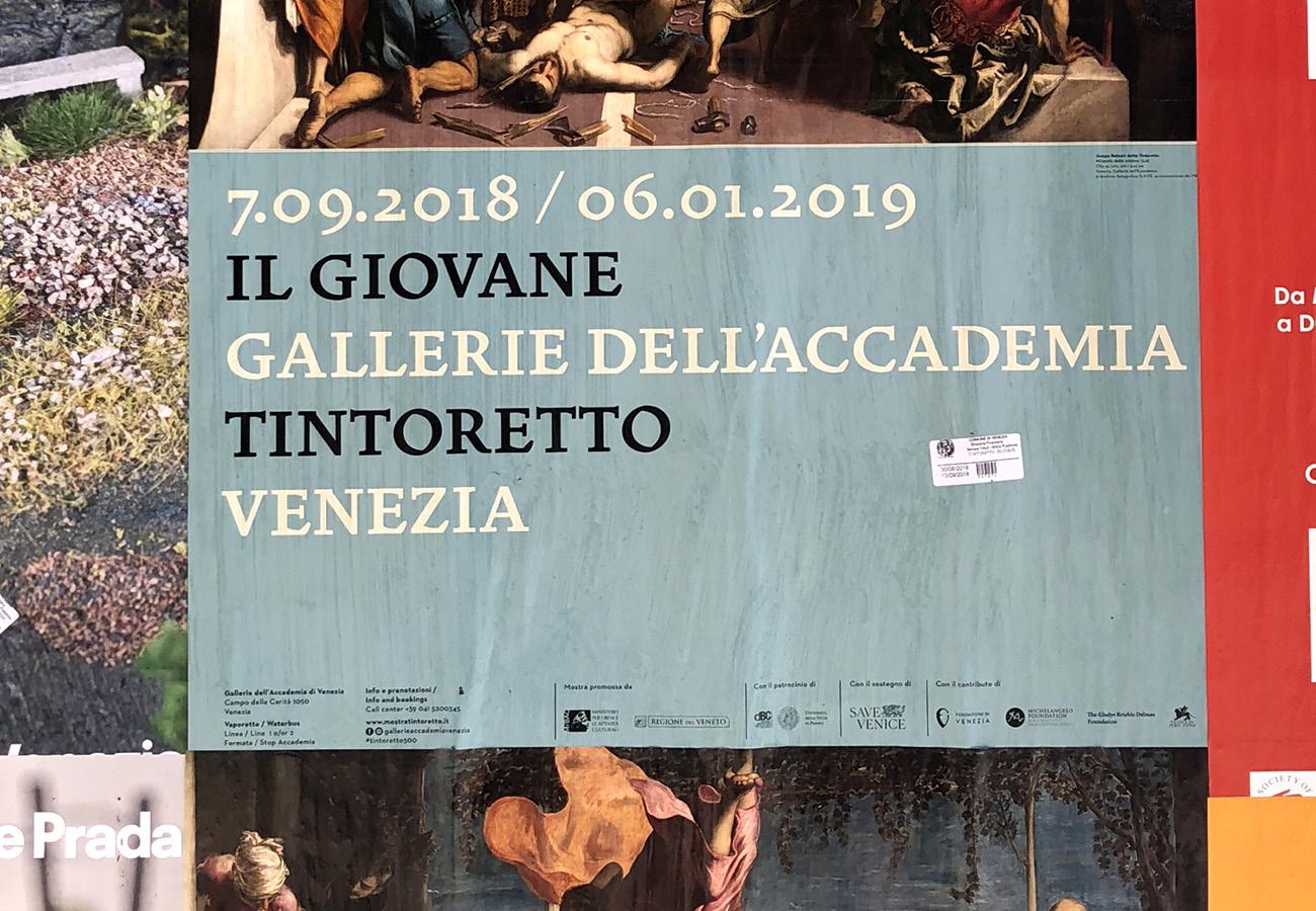 Tintoretto-500-009