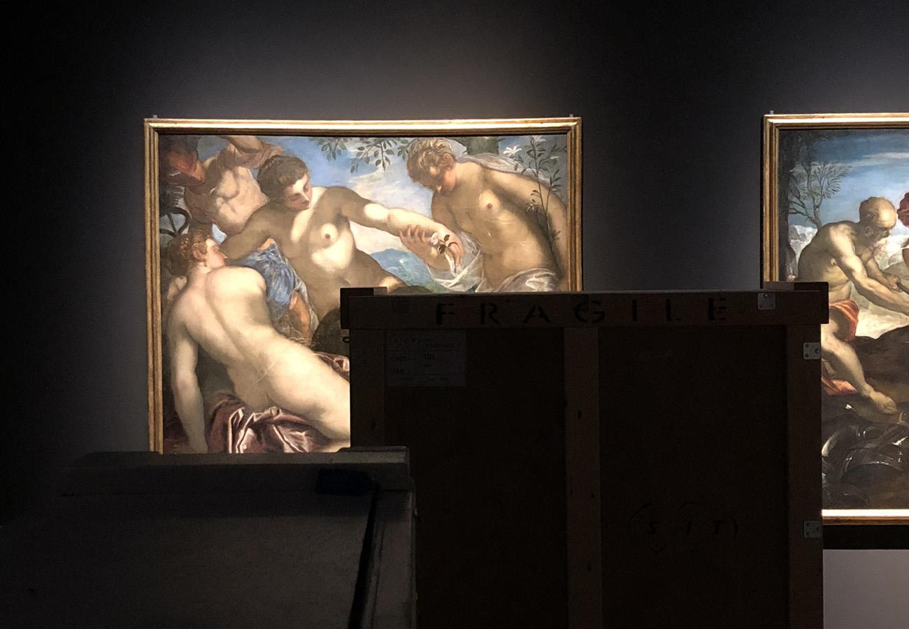 Tintoretto-500-010