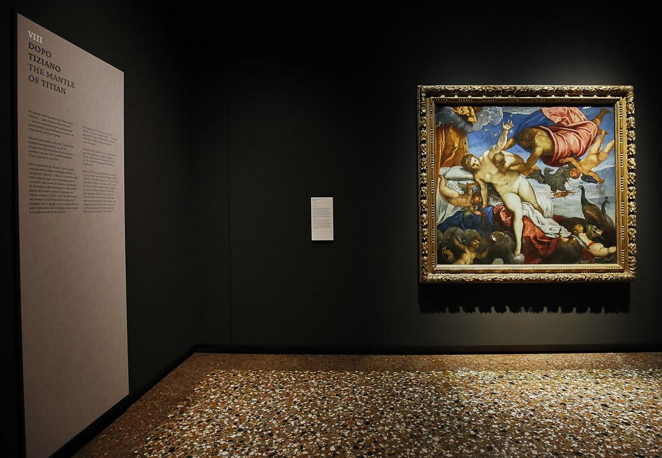 Tintoretto-500-011