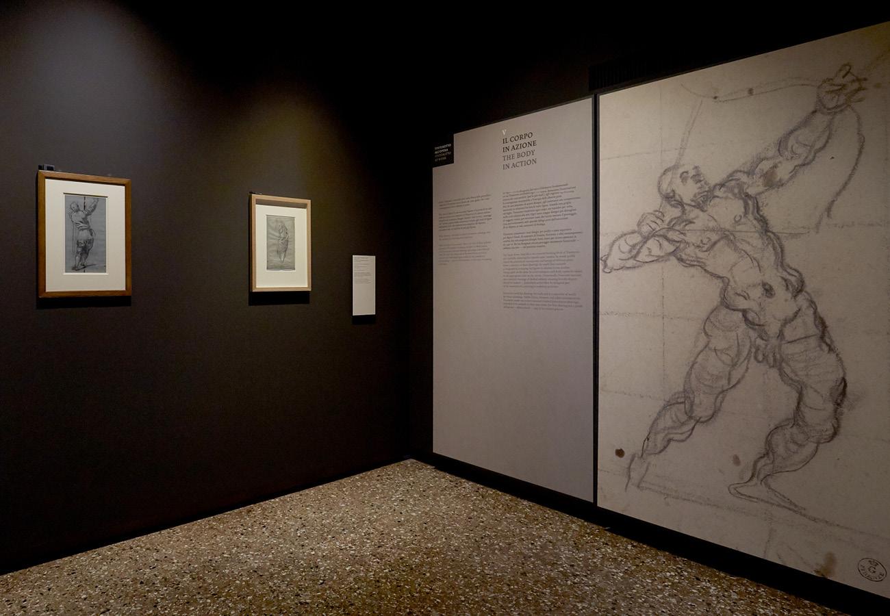 Tintoretto-500-012
