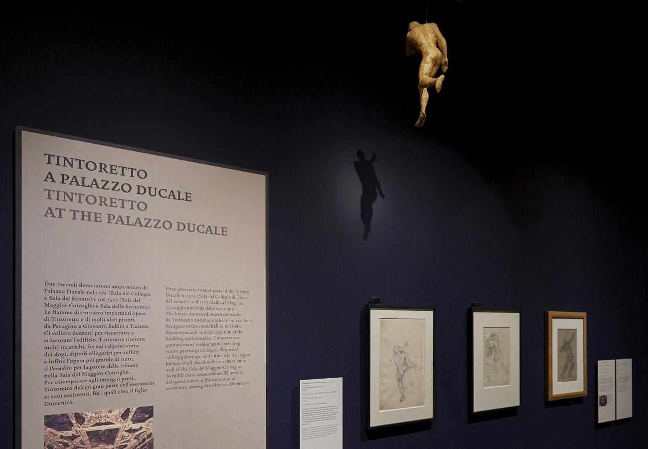 Tintoretto-500-013