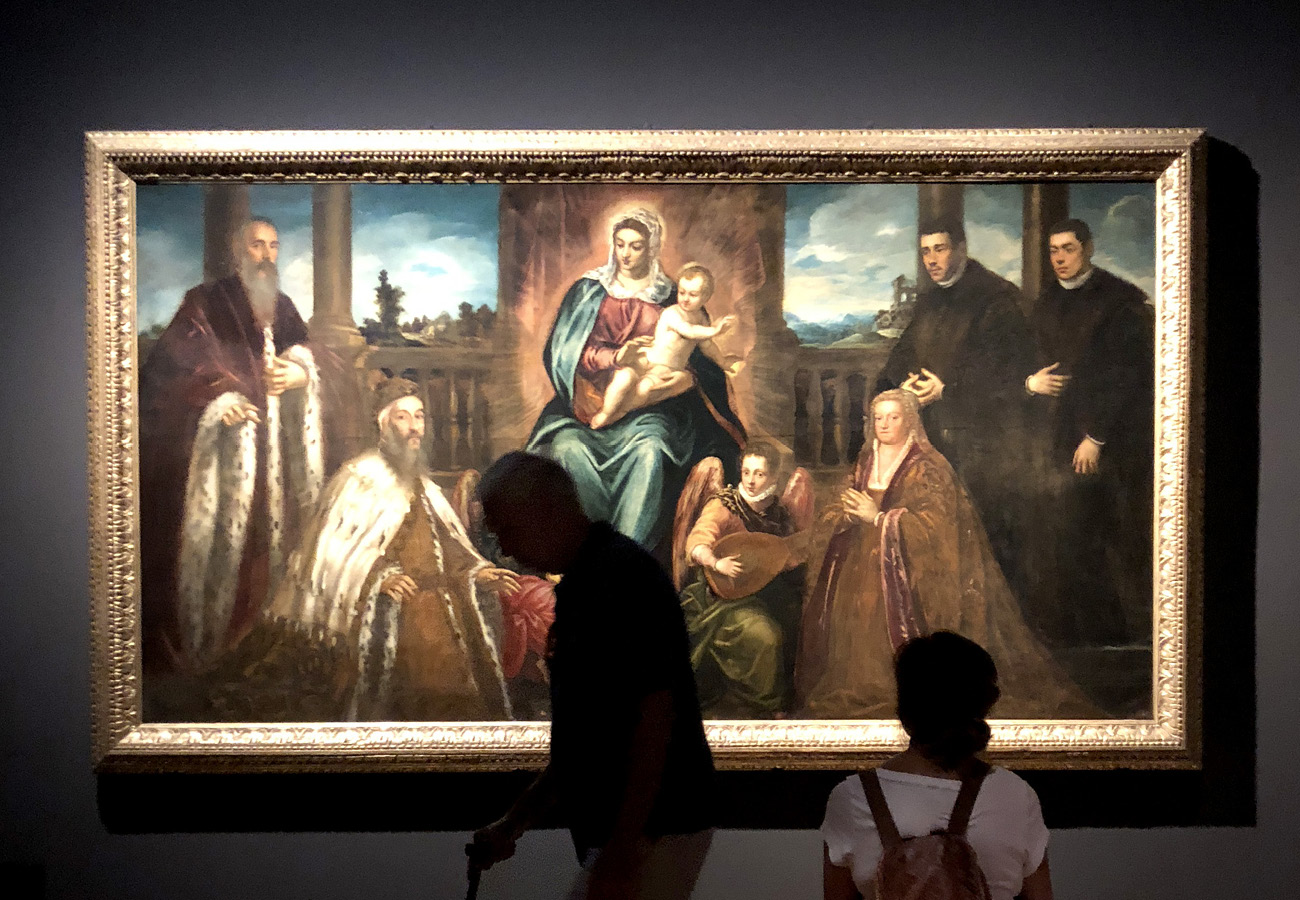 Tintoretto-500-014