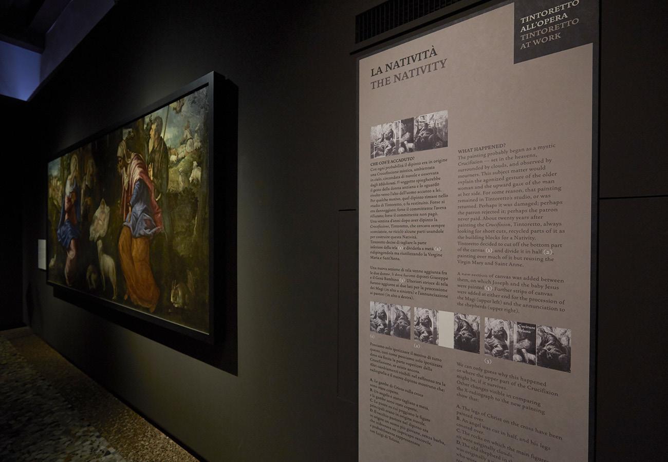 Tintoretto-500-015