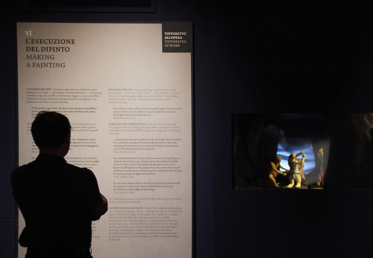Tintoretto-500-016