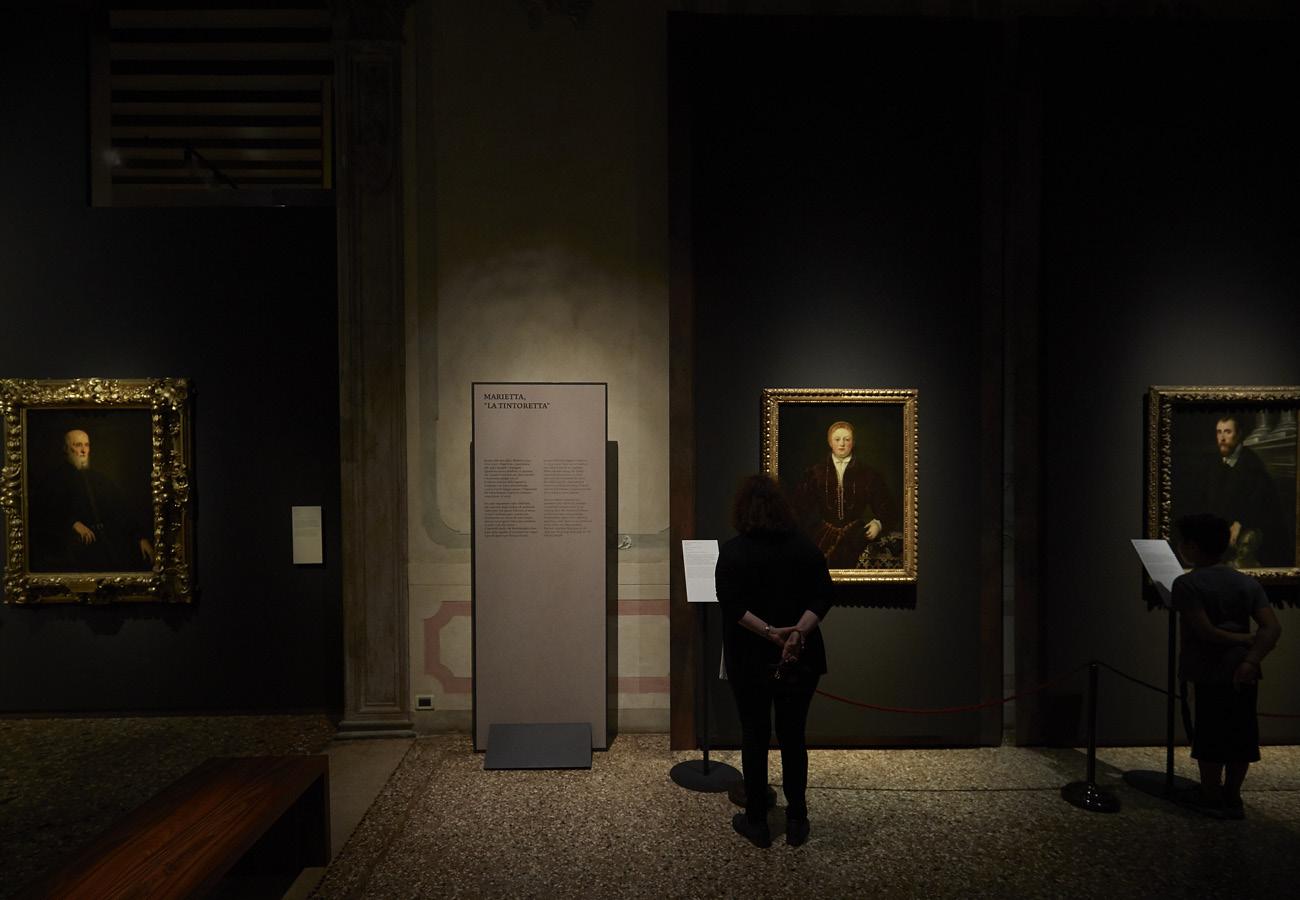 Tintoretto-500-017