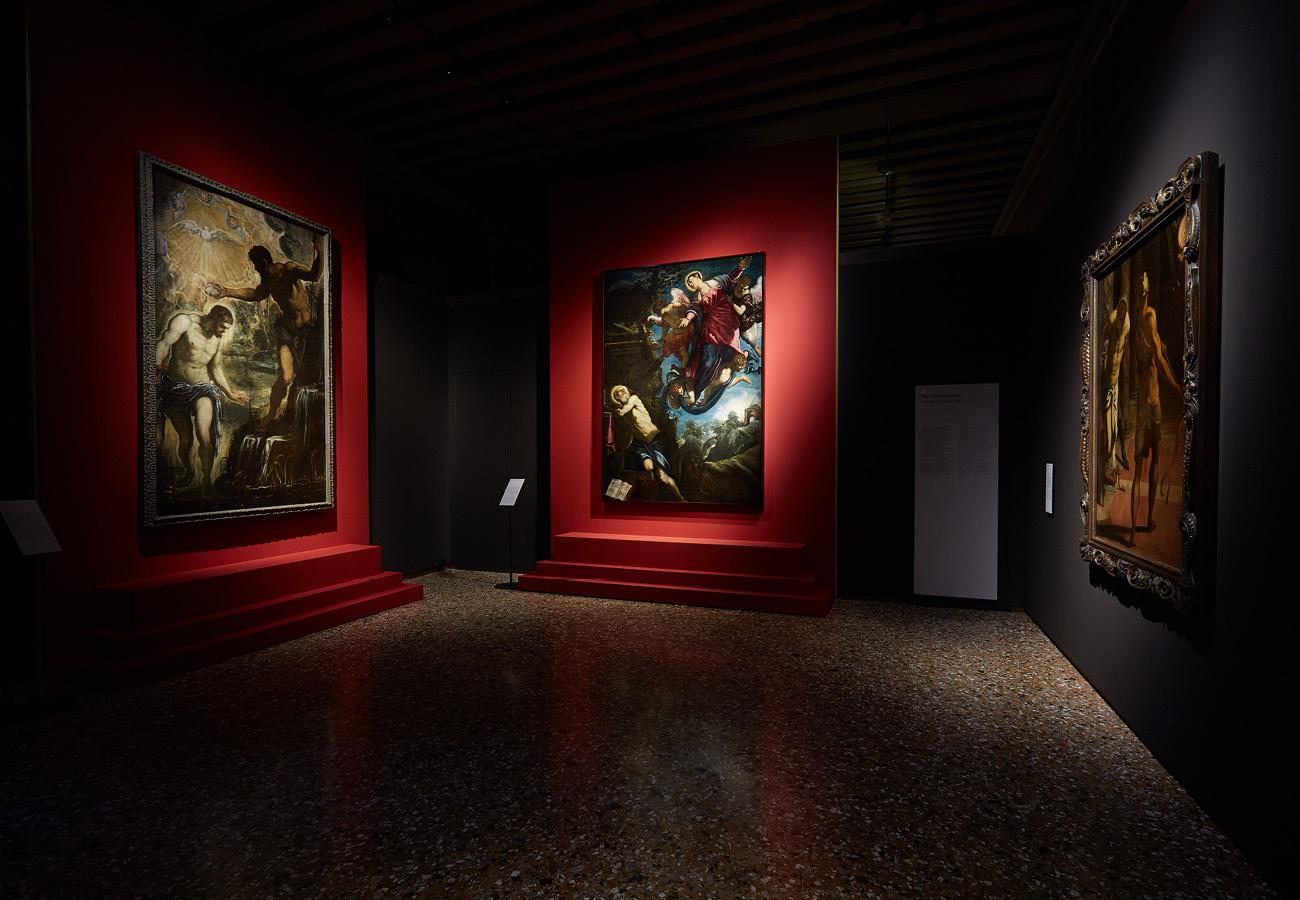 Tintoretto-500-019