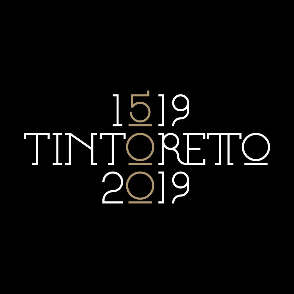 Tintoretto-500