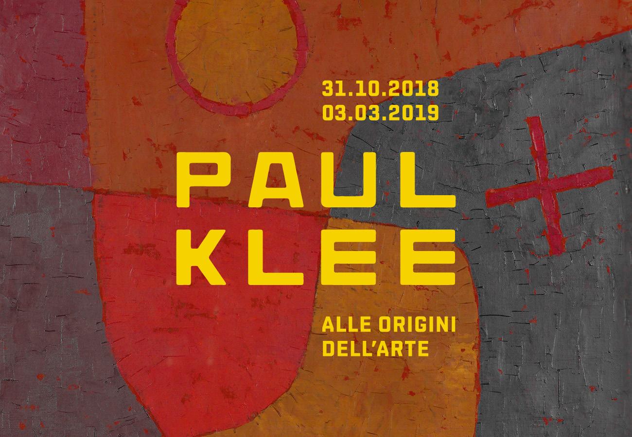 Paul-KleeAlle-origini-dellarte-001