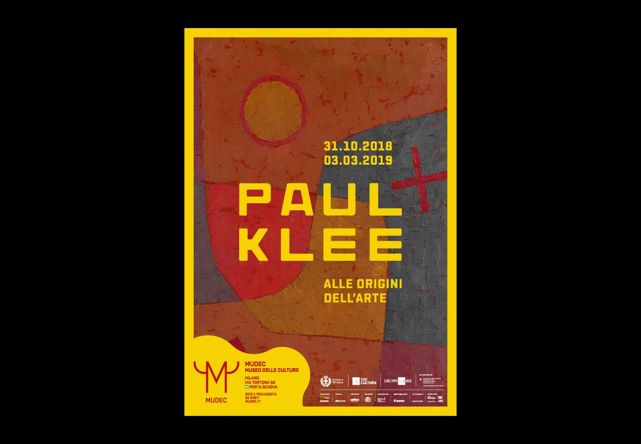 Paul-KleeAlle-origini-dellarte-002