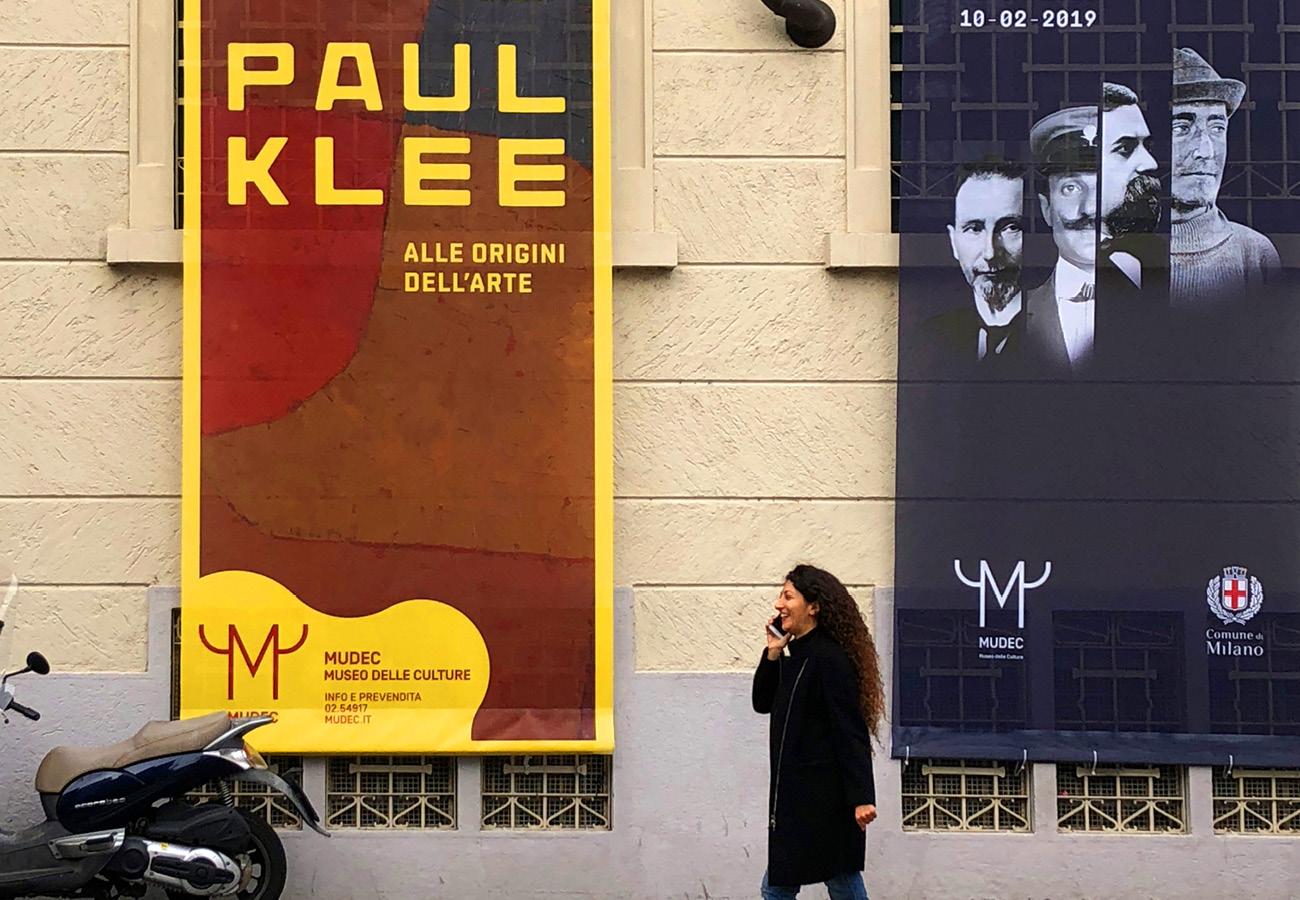 Paul-KleeAlle-origini-dellarte-003