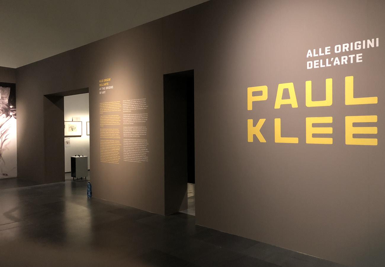 Paul-KleeAlle-origini-dellarte-005