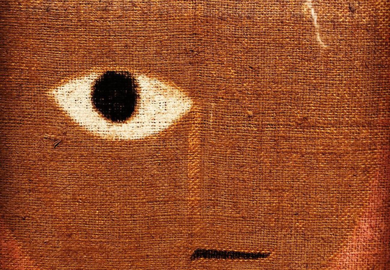 Paul-KleeAlle-origini-dellarte-007