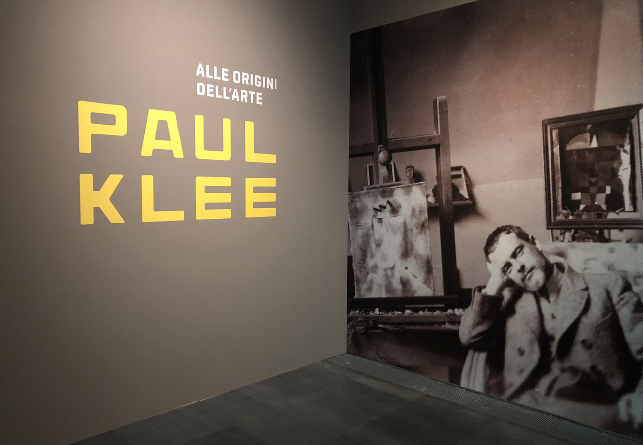 Paul-KleeAlle-origini-dellarte-008
