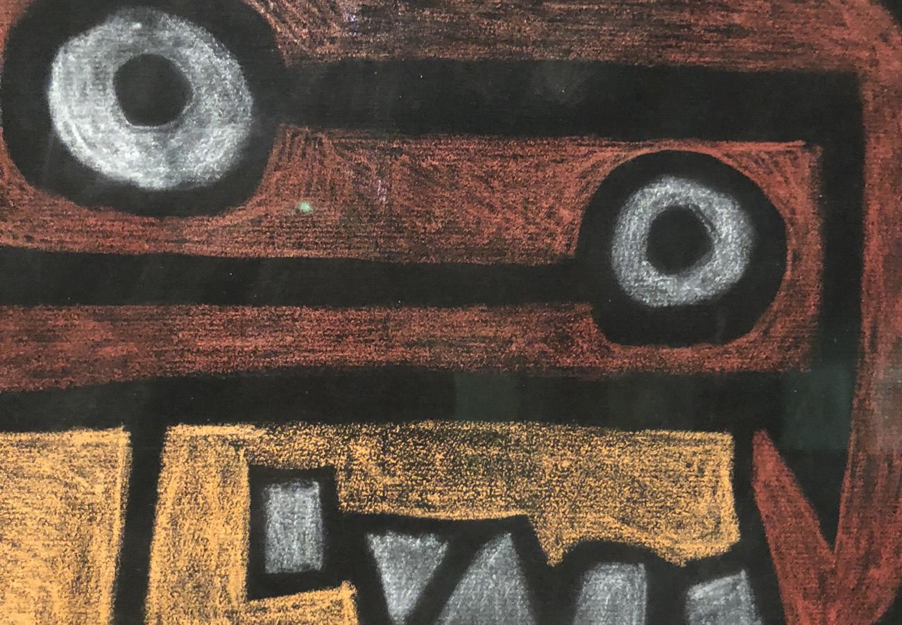 Paul-KleeAlle-origini-dellarte-010
