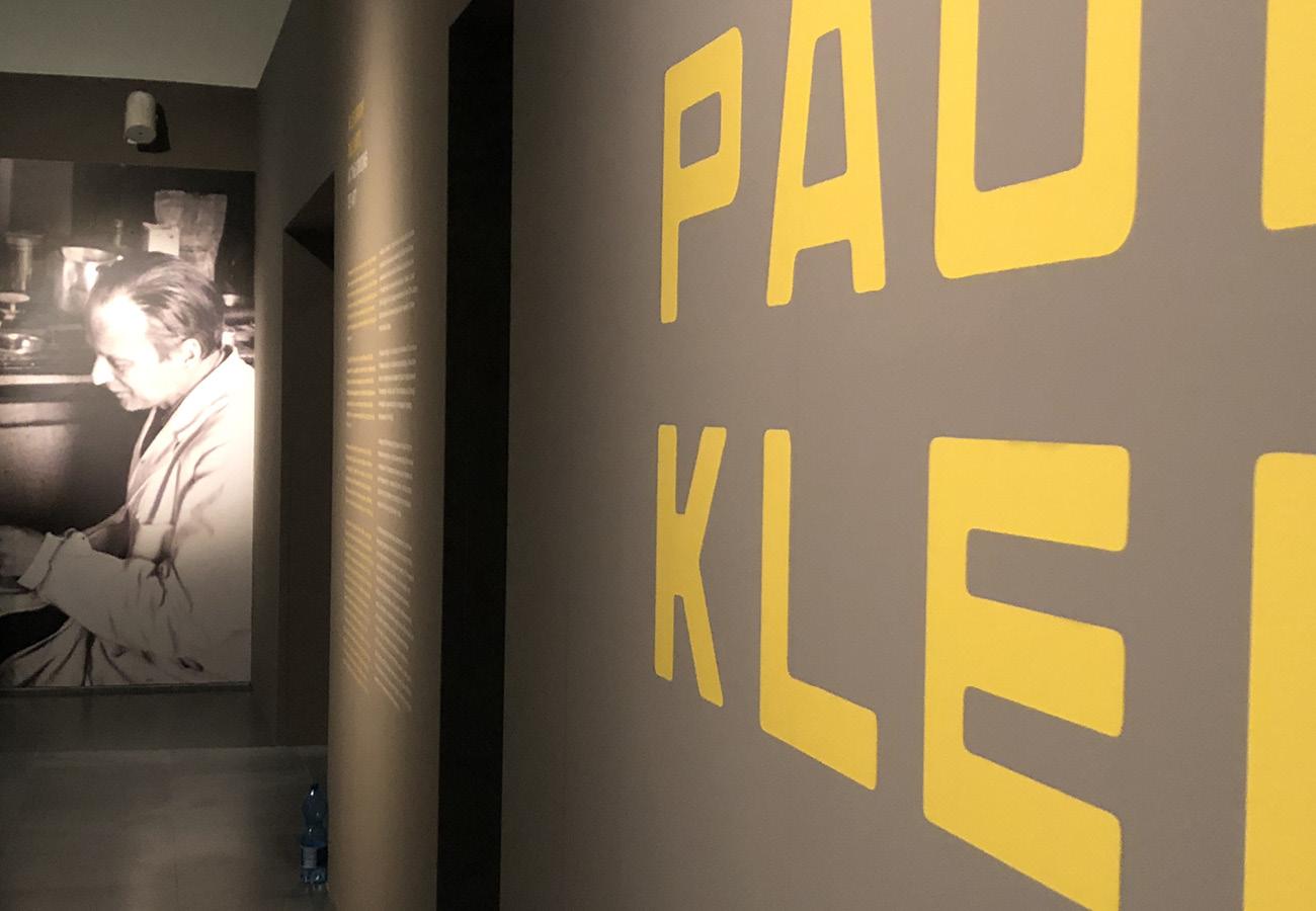 Paul-KleeAlle-origini-dellarte-011