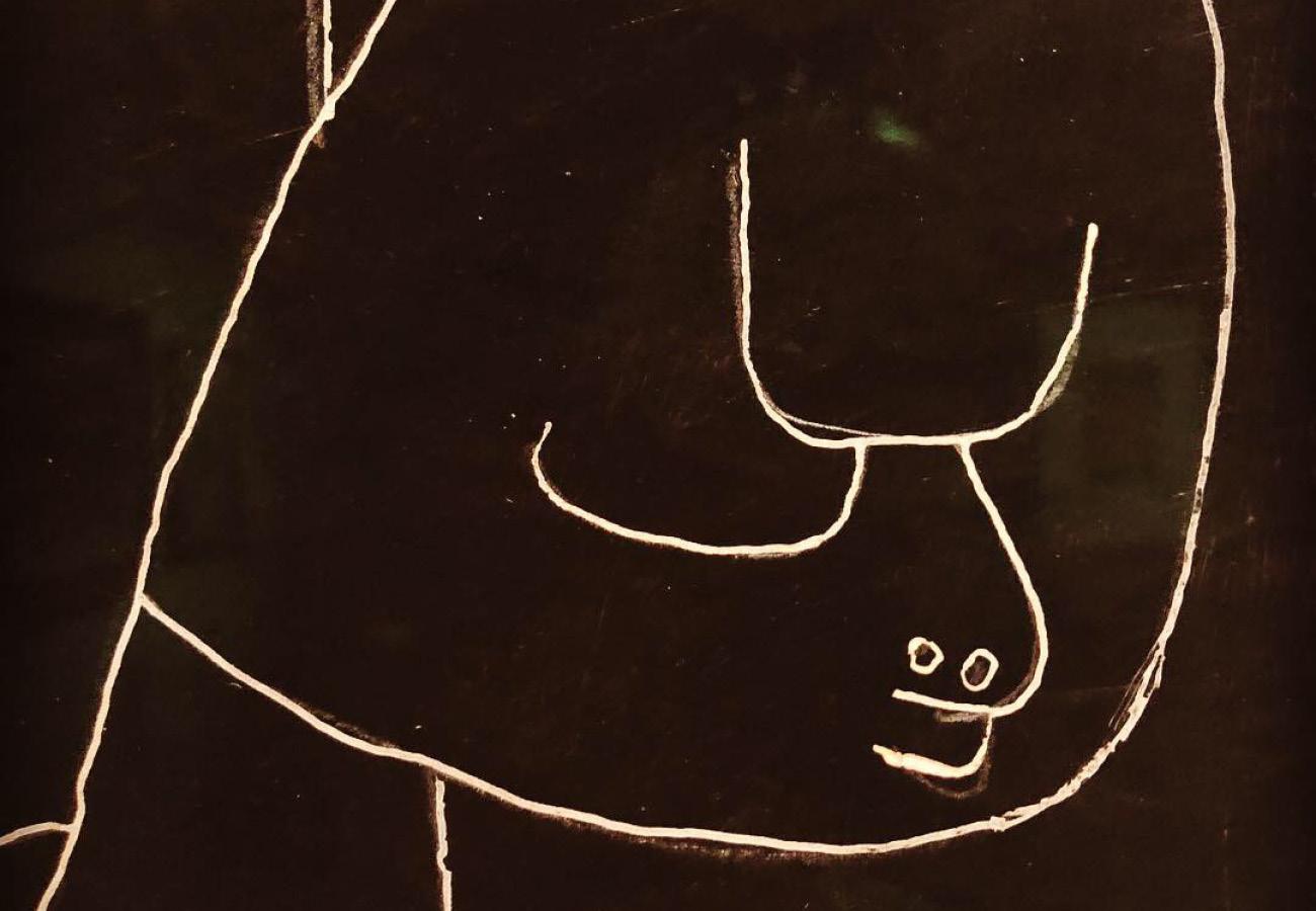 Paul-KleeAlle-origini-dellarte-013