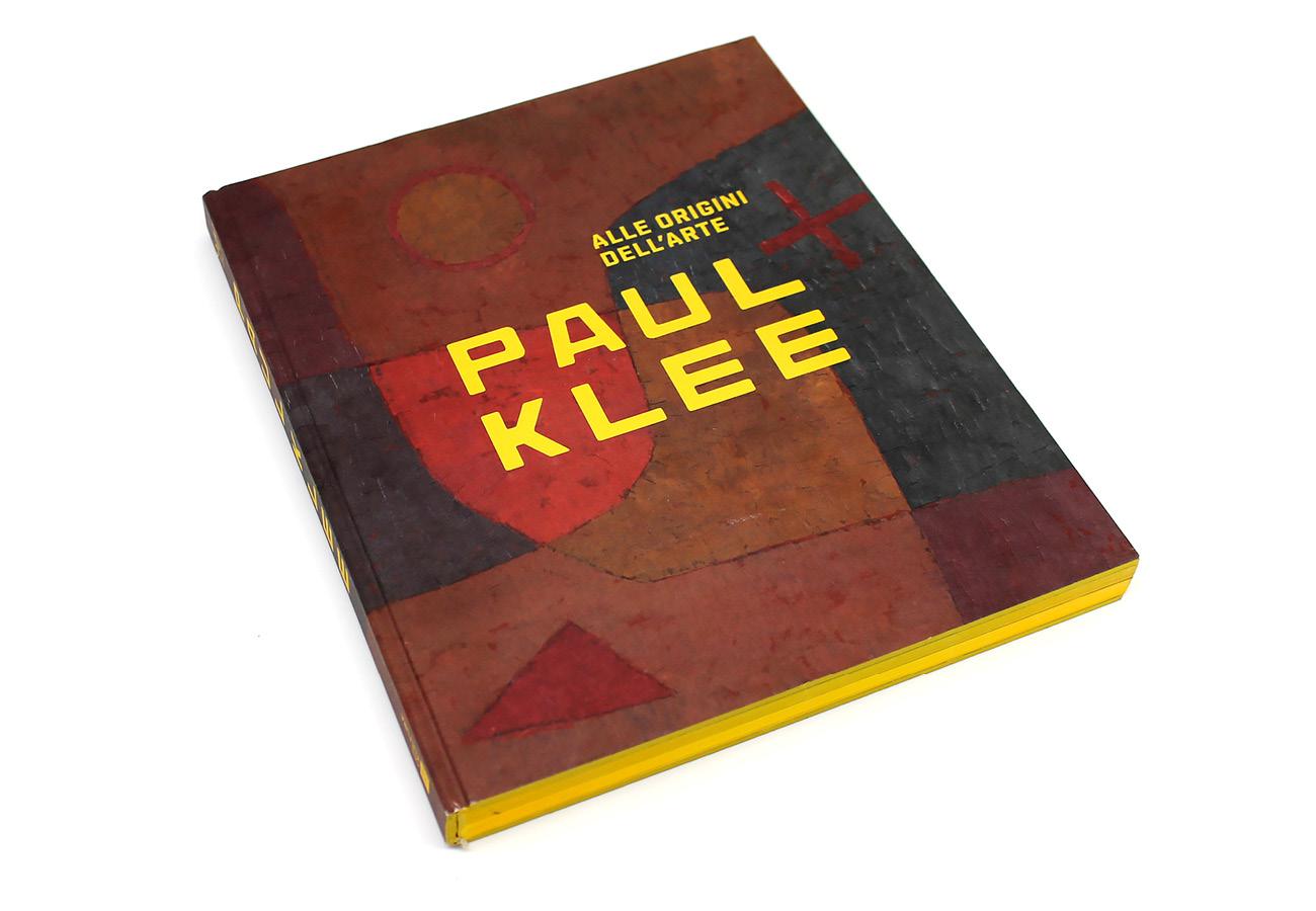 Paul-KleeAlle-origini-dellarte-016