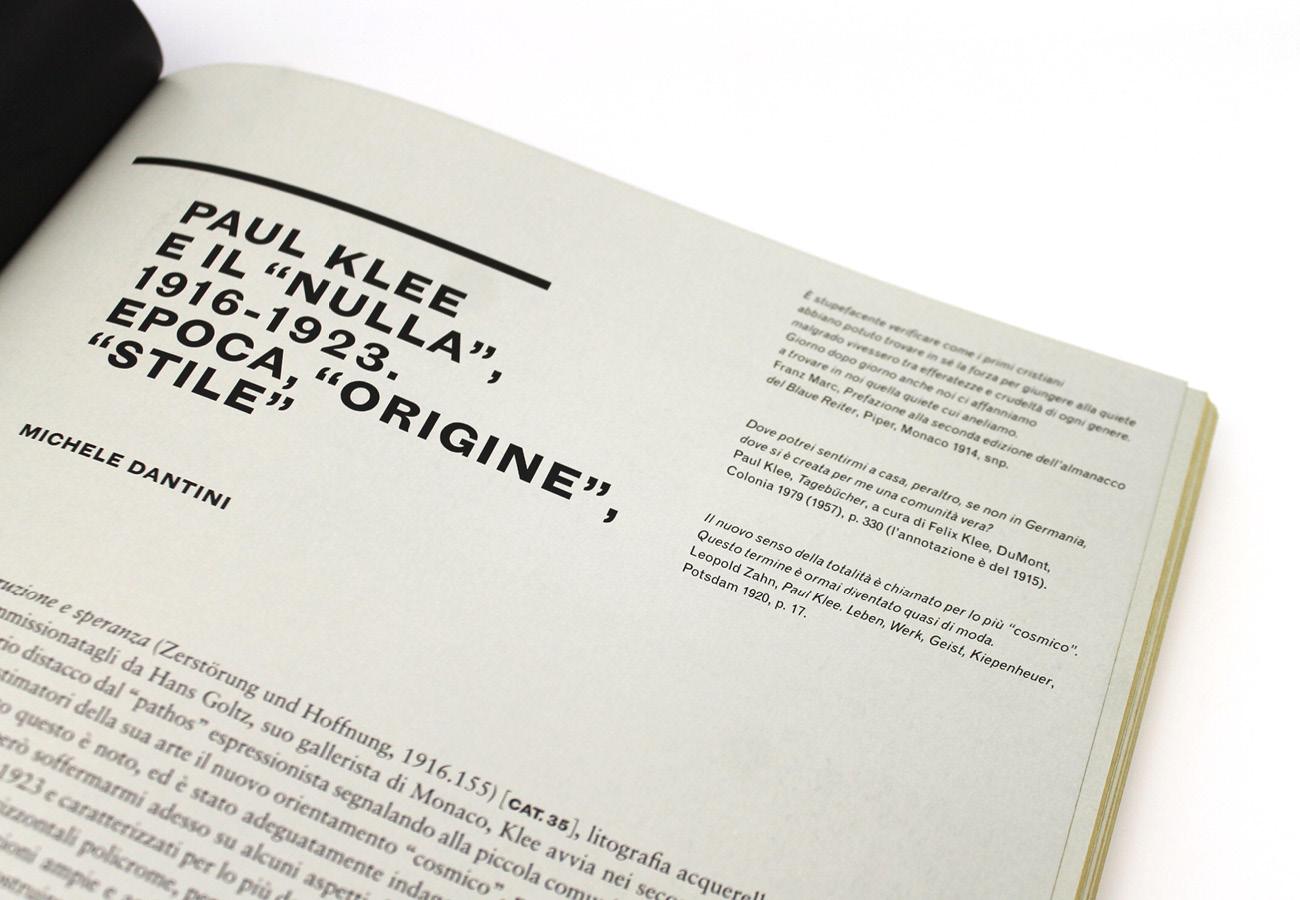 Paul-KleeAlle-origini-dellarte-017