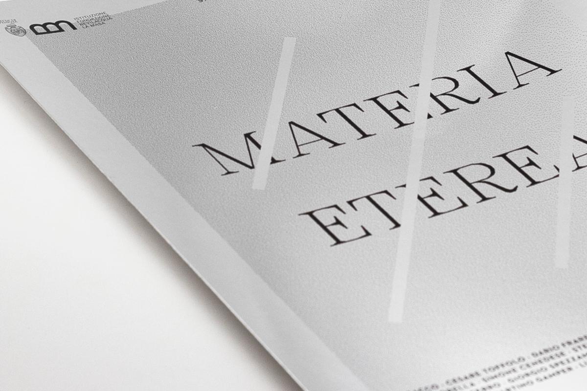 Materia-Eterea-001