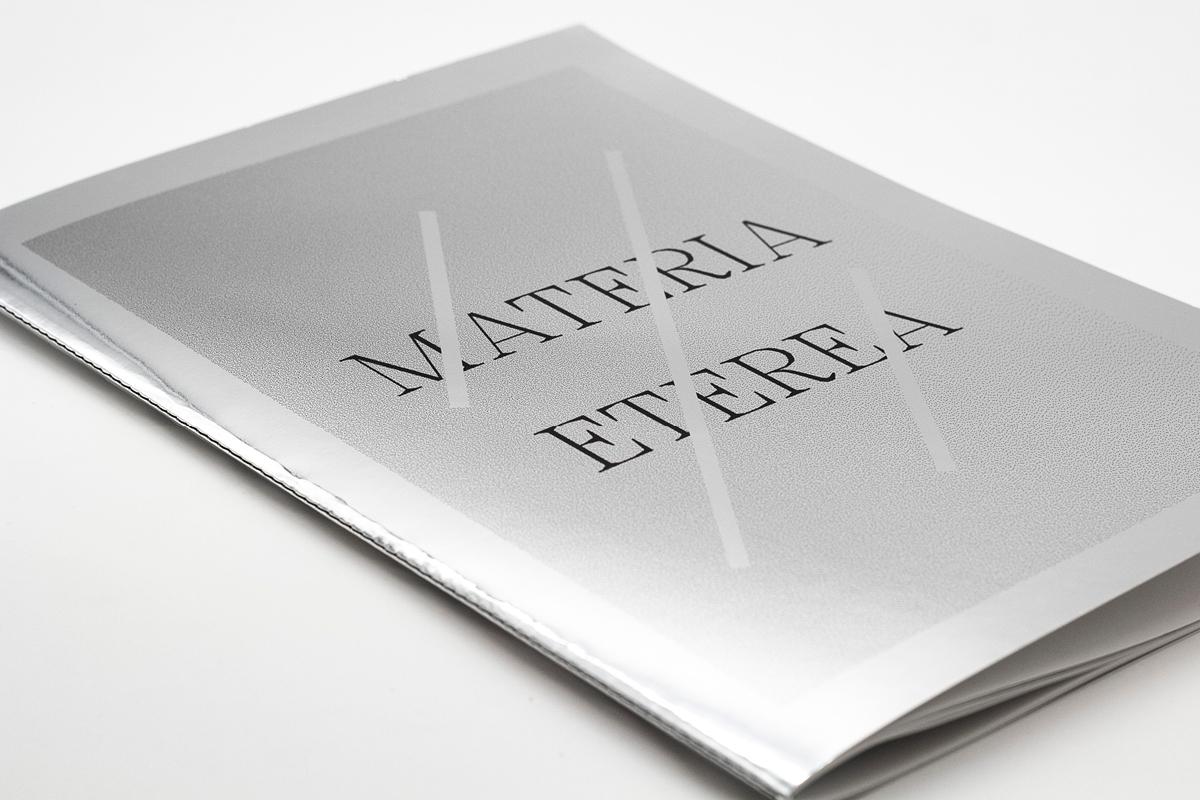 Materia-Eterea-004