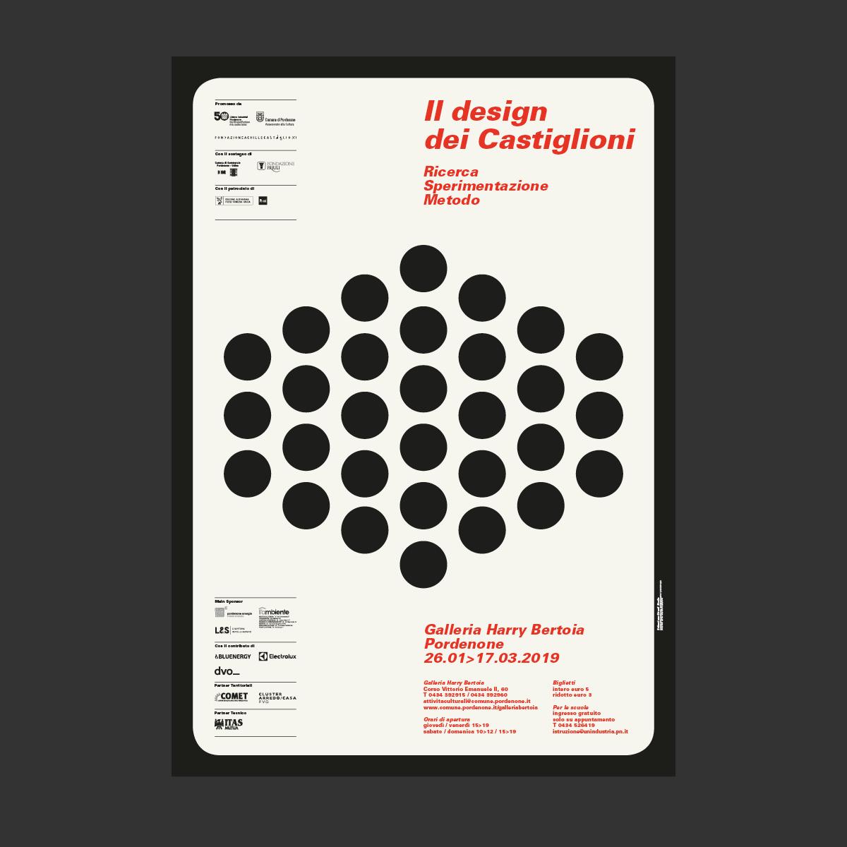 Il-design-dei-CastiglioniRicerca-Sperimentazione-Metodo-001