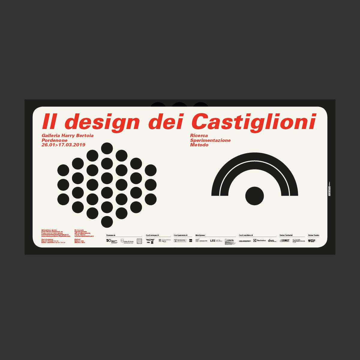 Il-design-dei-CastiglioniRicerca-Sperimentazione-Metodo-002