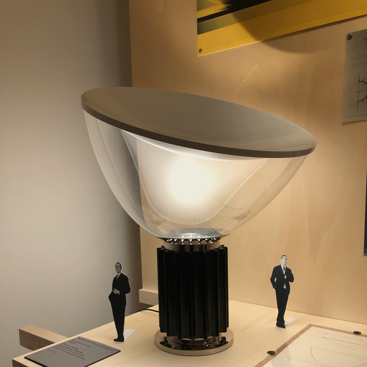 Il-design-dei-CastiglioniRicerca-Sperimentazione-Metodo-005