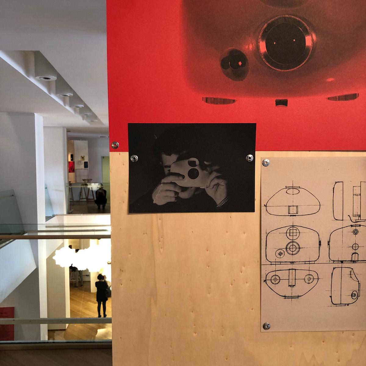 Il-design-dei-CastiglioniRicerca-Sperimentazione-Metodo-009