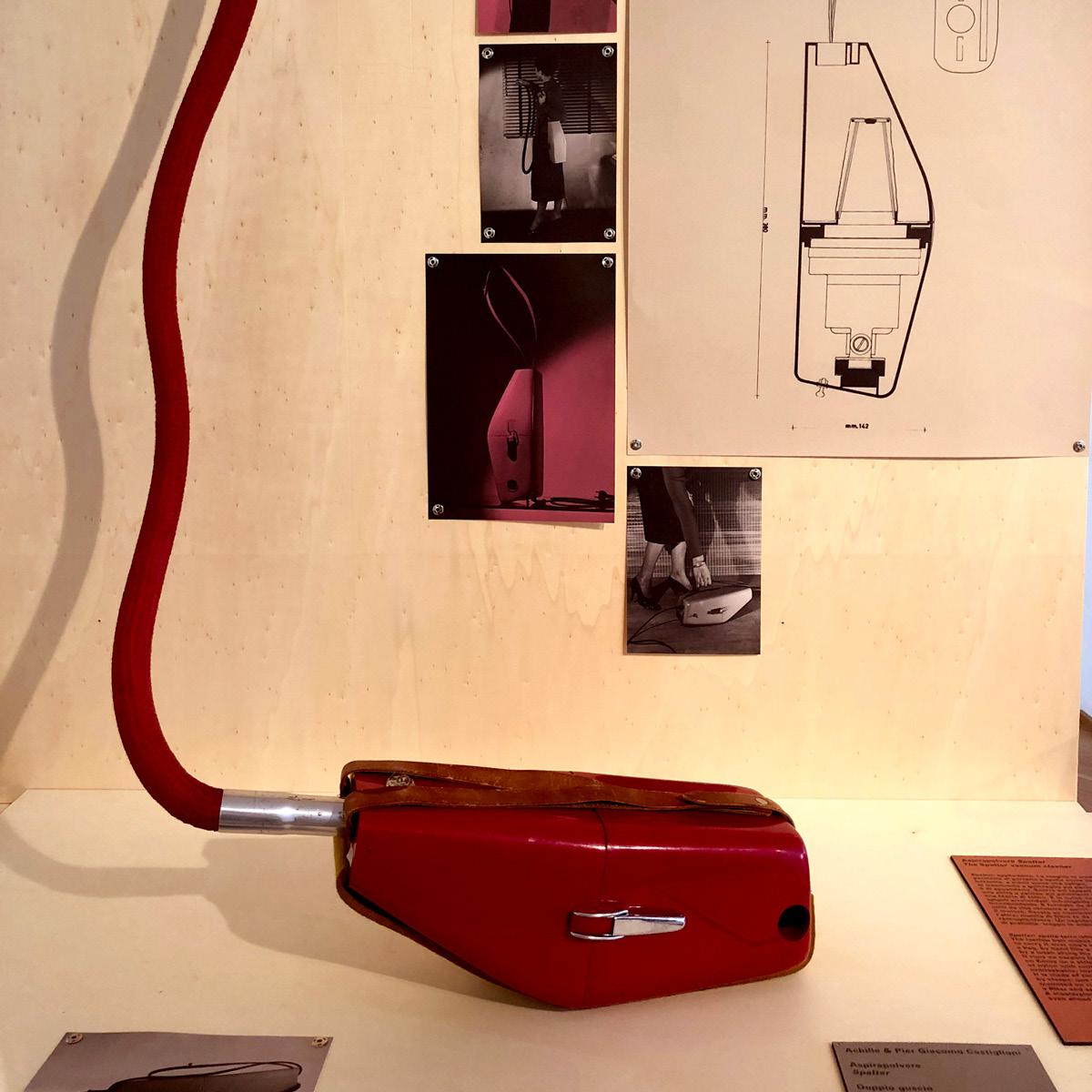 Il-design-dei-CastiglioniRicerca-Sperimentazione-Metodo-018